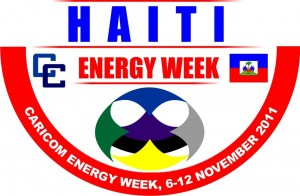 Haiti-Energy-Week-Logo-300x196